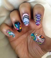 Best Diy Tools Diy Nail Art Tools Reese Dixon Homemade Nail Art Tools Best Nail