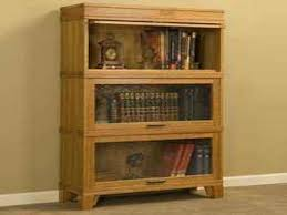 classy home furniture. Classy Home Furniture With Barrister Bookcase: Decorate Living Room Ideas Bookcase For