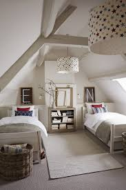How To Fit Two Twin Beds In A Small Room Boy Girl Shared Bedding ...
