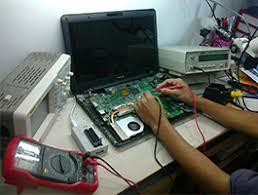 laptop repairing service laptop desktop computer motherboard repair training servicing