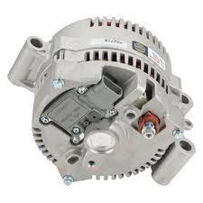 1999 Ford Explorer Alternator Wiring Diagram 97 Ford Explorer Ignition Wiring Diagram