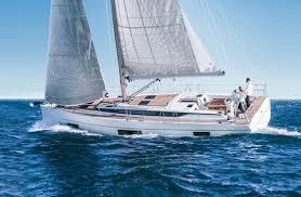 Sailboat Comparison Chart Bavaria Yachts Sailing Yachts And Motor Boats Made In Germany