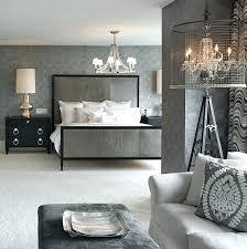 bedroom chandelier ideas master bedroom chandelier 6 stunning master bedroom chandelier ideas master bedroom ceiling fan or chandelier master bedroom