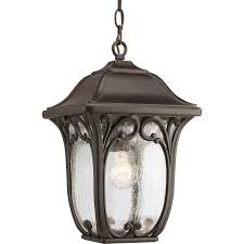 full size of plug in outdoor hanging light hanging solar lanterns home depot outdoor globe pendant
