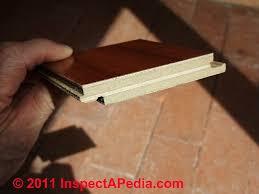 types of engineered wood floors wood laminate floors solid wood flooring