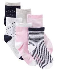 Patterned Crew Socks Simple Inspiration Ideas