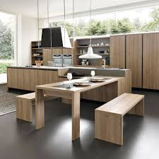 tremendous kitchen island table ideas ideal home