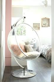 Room Swing Chair Hanging Chair From Ceiling Chair Swing Chair Online Hanging  Chair From Ceiling Swing . Room Swing Chair ...