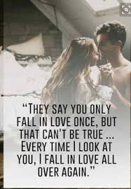 True Love Quotes For Her Awesome R Relationship Ideas Pinte