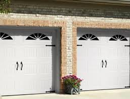 garage door repair companyWhat Should You Look For In a Garage Door Repair Company