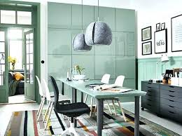 home office furniture collections ikea. Ikea Office Furniture Home Collections A Green And Grey Space With In .