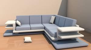 3d bedroom model free. 3d bedroom model free