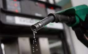 İzmir benzin fiyatları zam geldi kaç para oldu güncel pompa fiyatı -  Internet Haber