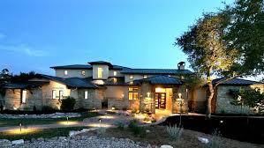 luxury home lighting. perfect home for luxury home lighting