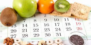 Interstitial Cystitis Diet