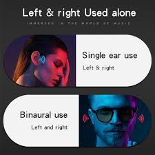 <b>Original i10 tws</b> Wireless Headphones <b>Bluetooth</b> 5.0 Earphone ...