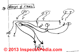 zone valve wiring installation instructions guide to heating flair zone valve hookup schematic c daniel friedman