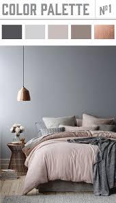 bedrooms colors design. Fine Design Bedroom Color Palette Copper And Muted Colors In Bedroom Results A  Winner Color Palette Bedroom Colorpalette Mutedcolors Wiley Valentine And Bedrooms Colors Design E