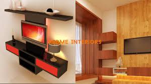 Modular Kitchen Interior 99524 30242pvc Modular Kitchen In Coimbatore Pvc Modular Kitchen