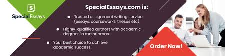research papers samples of best quality com that is why there exist online custom essay writing services aimed at helping students to get superior quality research paper examples