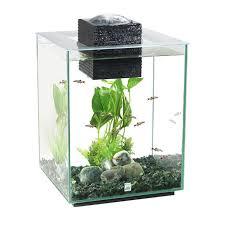Fish Tank Nano Aquariums And Fish Tanks Amazing Amazon