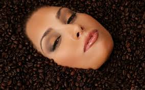 the best things in life are coffee