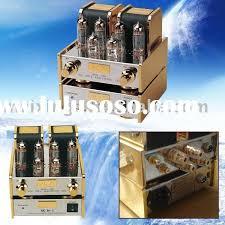 diy hifi amp kit