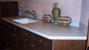 image of best creative countertops poulsbo image of creative countertops dayton ohio