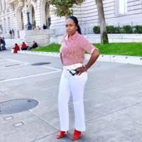 Jeanette Gaines - Digital Marketing Specialist - Click Digital ...