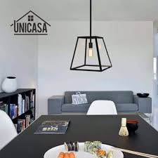 Industrial Pendant Lights For Kitchen Popular Industrial Pendant Lights Buy Cheap Industrial Pendant