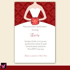free rustic bridal shower invitation pic of free bridal shower invitation