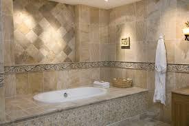 Daltile Bathroom Tile Best Flooring For Bathrooms Best Tile For Bathroom Floor Diy