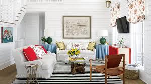 informal green wall indoors. Informal Living Room Green Wall Indoors G