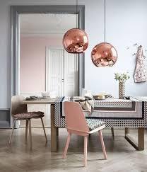 Small Picture 50 Trendy Copper Home Decor Ideas ComfyDwellingcom