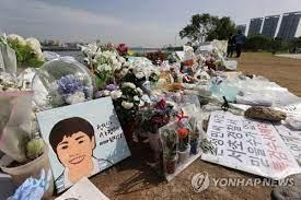 그것이 알고싶다, 서울 (seoul, south korea). Xaoliia22a 4em