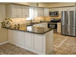 kitchen cabinet cleaning and refinishing kitchen cabinet