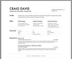 resume generator. 21 best Free Resume builder images on Pinterest Gym Resume and