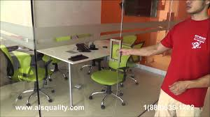 office glass partition design. office glass partition design