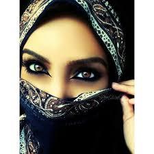 arabic makeup liked on polyvore featuring beauty s makeup kohl makeup e black