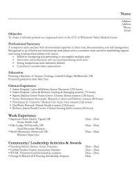 home health aide resume template nursing attendant sample resume home health aide resume sample