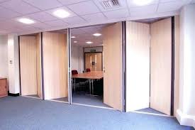 office wall partitions cheap. Office Wall Dividers Used Home Portable Partitions For Large Room On Within  Wheels Decor Cheap