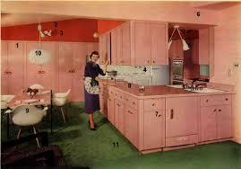 Grand Old Kitchen Cabinets Makeover Paintideasforloungegq