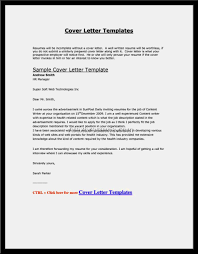 Sample Email Cover Letter With Resume Attached Sample Email For Resume Savebtsaco 16