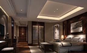 best closet lighting. Picture Frame Lights Battery Operated Best Of Lighting Closet Astounding Led Systems Strip Home