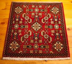 spectacular oriental rugs atlanta l49 about remodel attractive interior design for home remodeling with oriental rugs