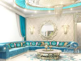 Moroccan Design Good Moroccan Design Interior And Moroccan Interio 799x1000