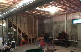 Basement Remodel Company Awesome Ideas