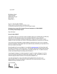 Awesome Collection Of Broadcast Journalism Cover Letter Examples On
