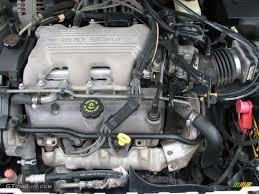1999 chevy v6 engine chevy get image about wiring diagram 1999 chevrolet bu ls sedan 31 liter ohv 12 valve v6 engine