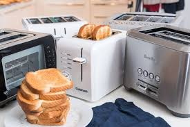 The Best <b>Toaster</b> for 2020 | Reviews by Wirecutter